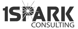 1SparkConsulting